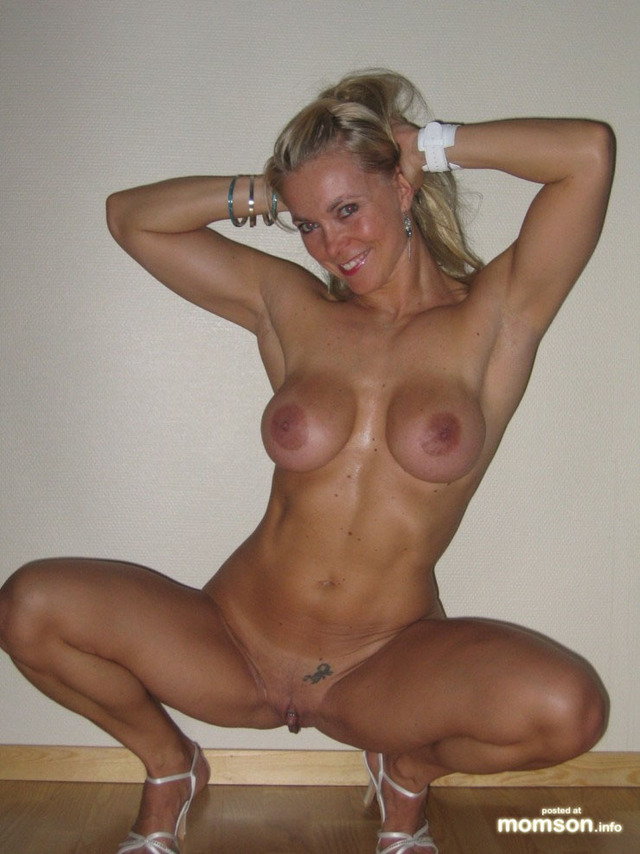 sexy ninja boobs naked