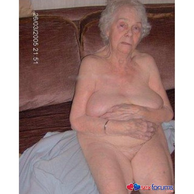 mature mom porn escort girl savigny