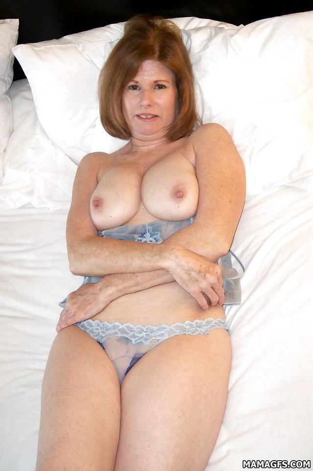 Reply, attribute amature mother and son nude pics