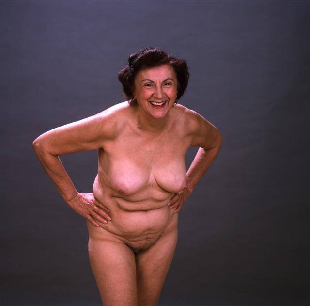 nude 70 year old women № 63865