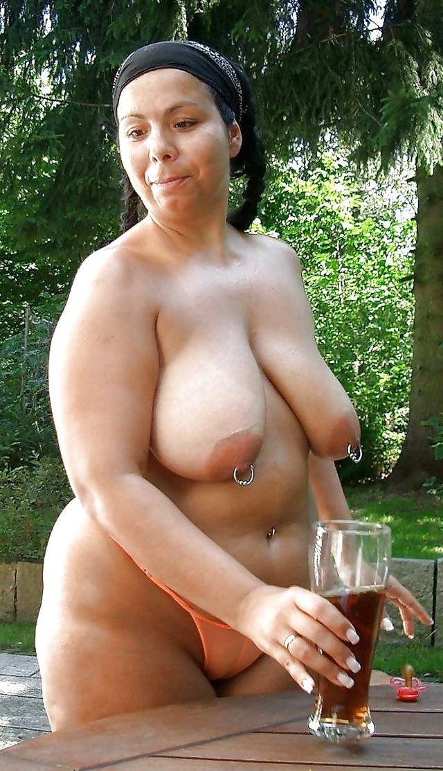 Have passed nude grannies pic confirm