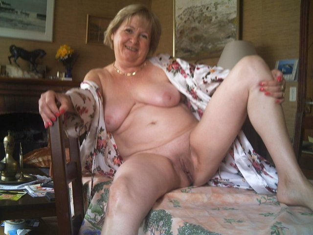 nude granny pics galleries tits granny fat horny obese entry