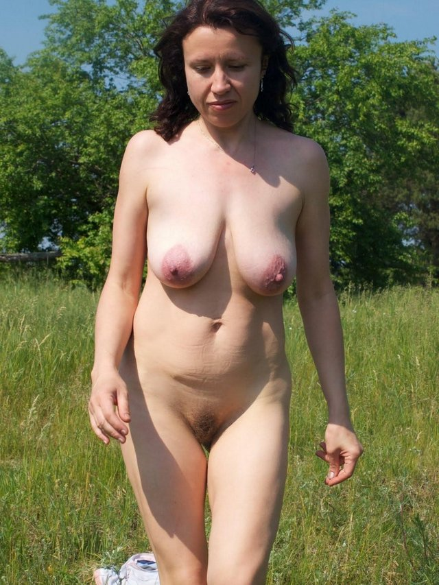 christine nguyen full nude