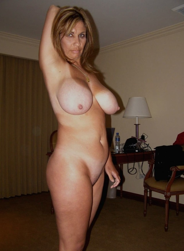 nude mature women photos mature nude naked women tits beautiful