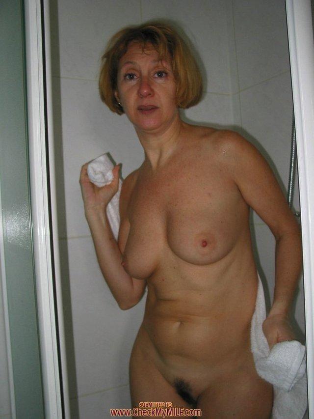 Nude Riahanna