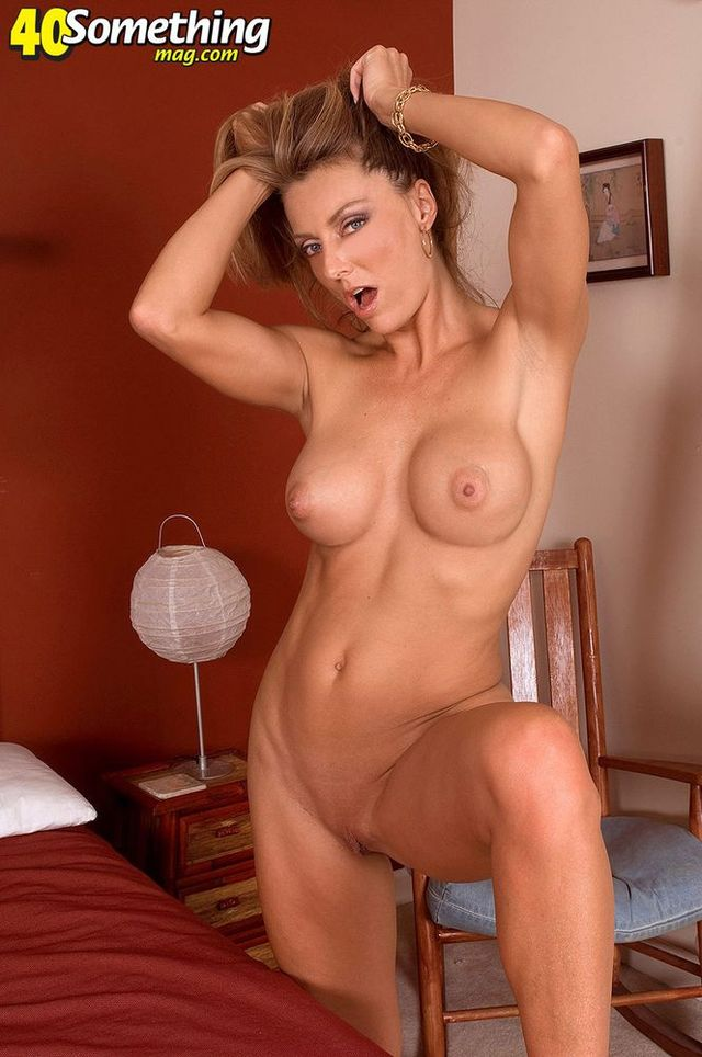 Mature milf bedroom nudes have