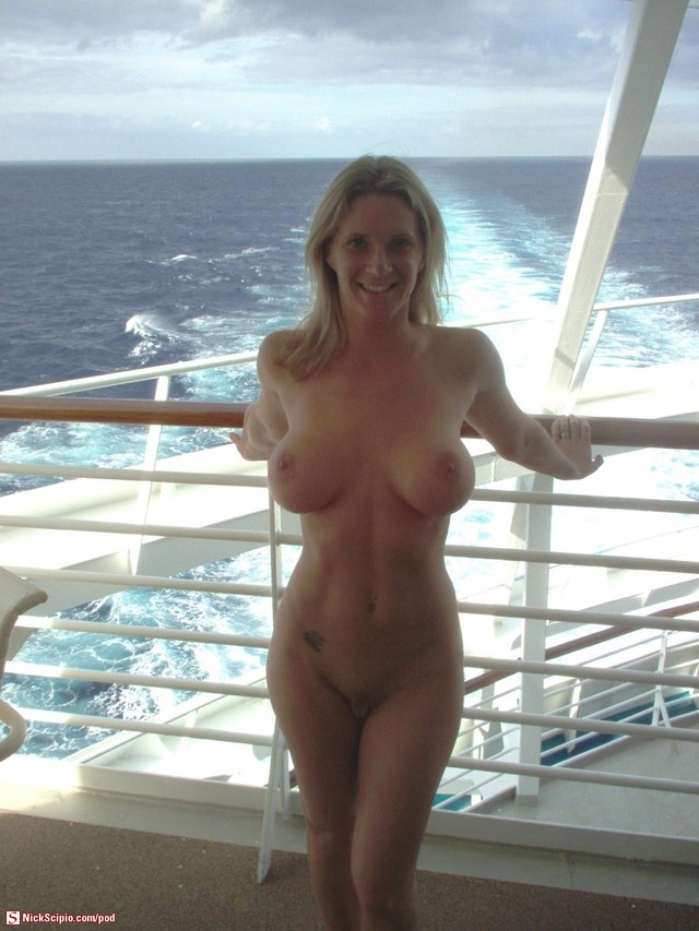 nude milf photos amateur nude media naked milf blonde hot milfs this ...