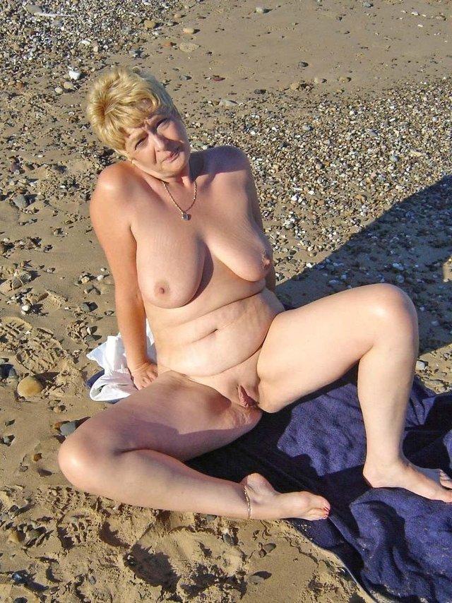 myrtle beach milf