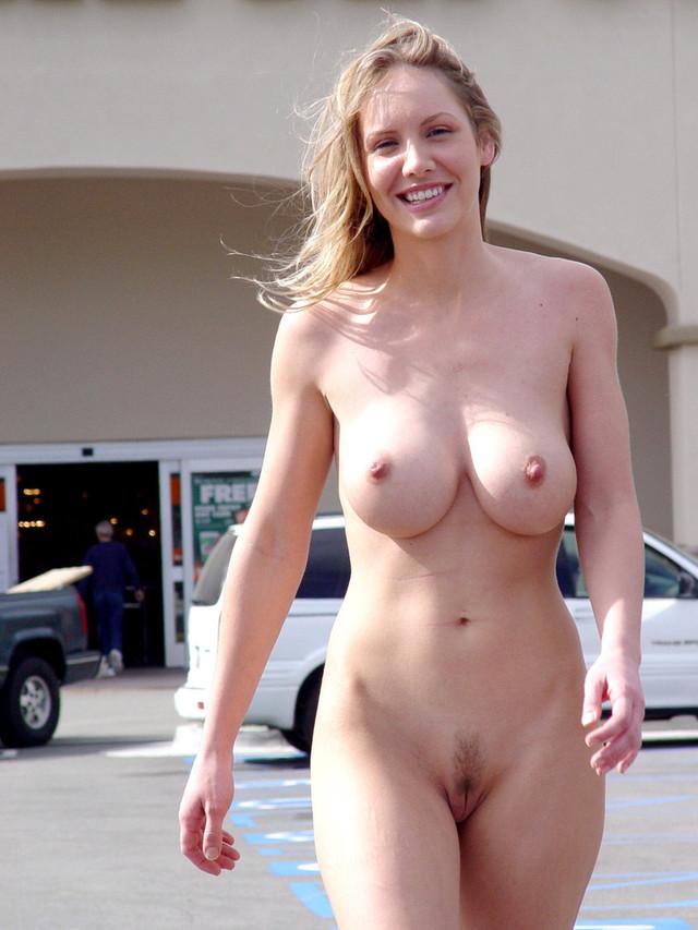 nude mature malyalam womans photos