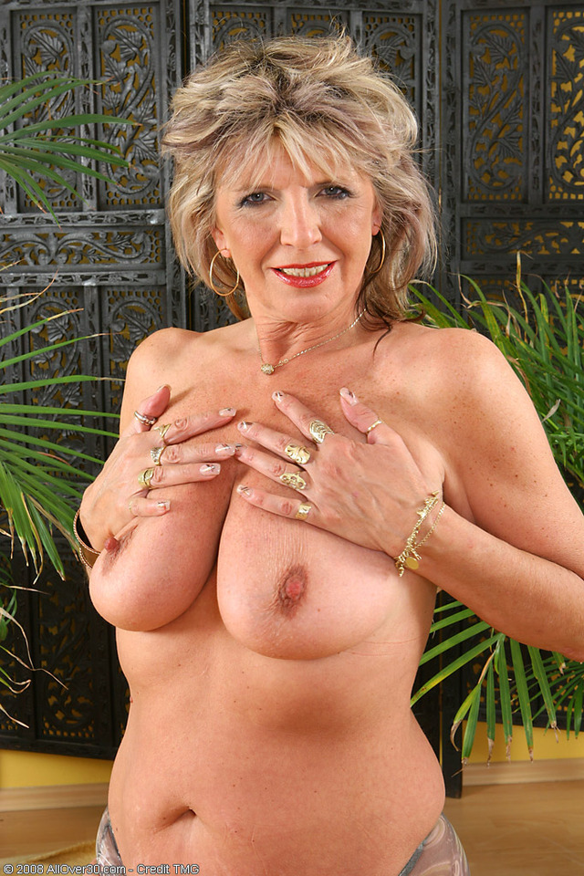 Nude Pics Of Older Women Galleries Old Over Nasty Gets All