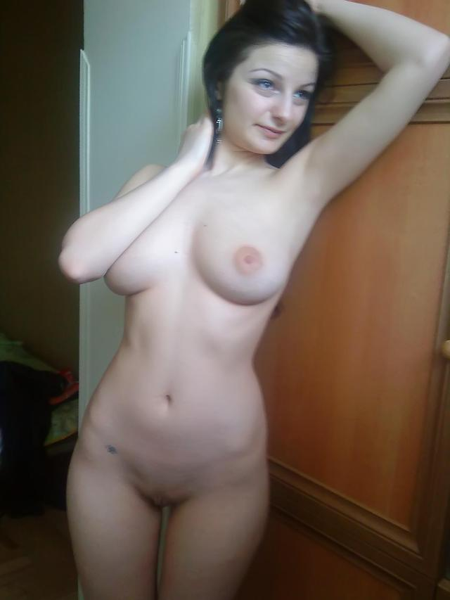 Nude old wife photos