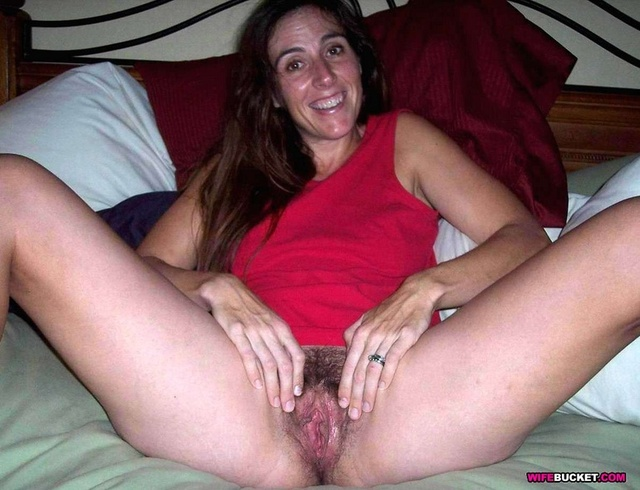 MILFs wife porn for free online, sorted by Popularity