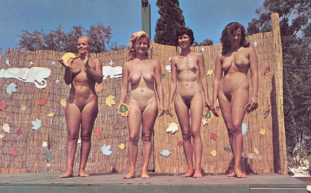 seksi-nudi-fashion-video-onlayn