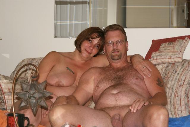 hot naked sexy honduran girls