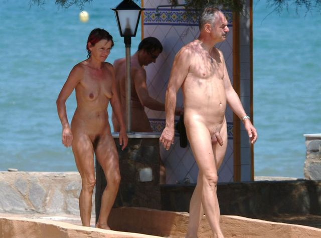 nudist mature pictures mature family nudist pleasure: www.older-mature.net/nudist-mature-pictures/70135.html