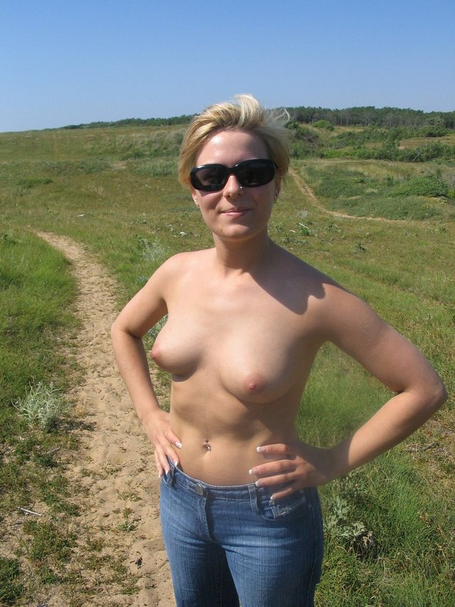 Accept. nudist camp mature big tits