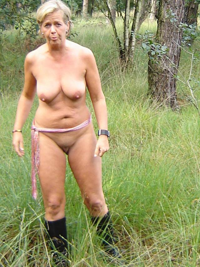 ammatur porn naturist sex
