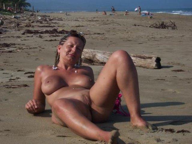 ex girlfriend bending over naked