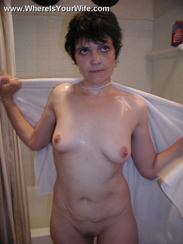 xxx-mature-russian-milfs