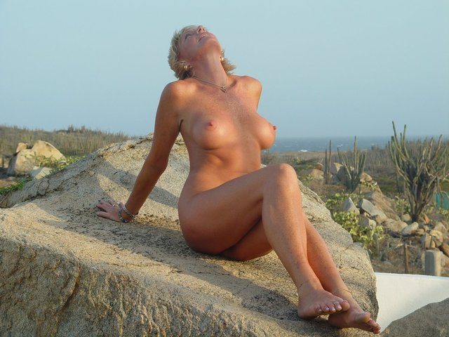 Jennifer from gloryhole