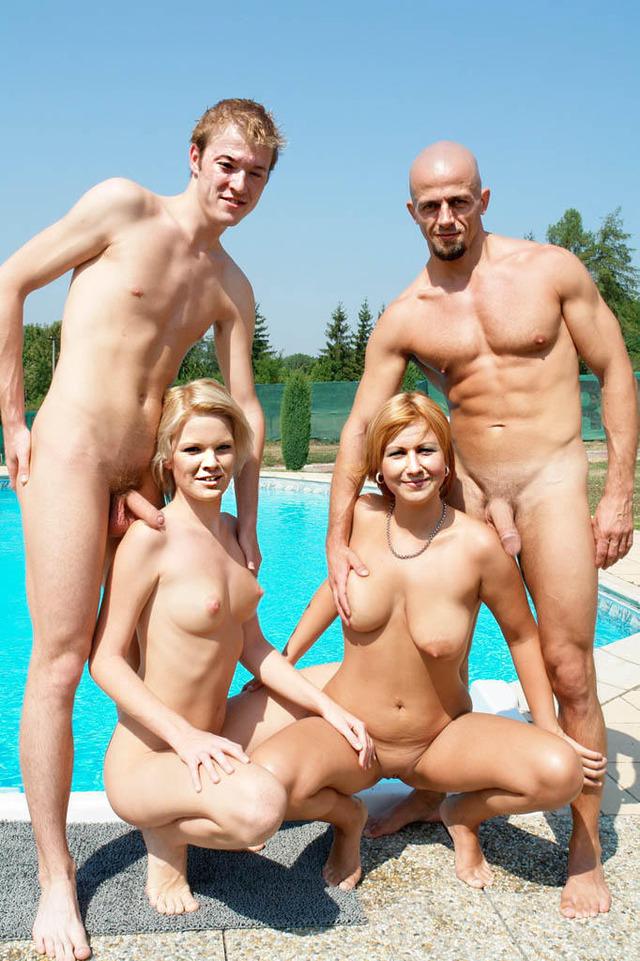 nudist mom pictures women hot men nudist erect familynaked
