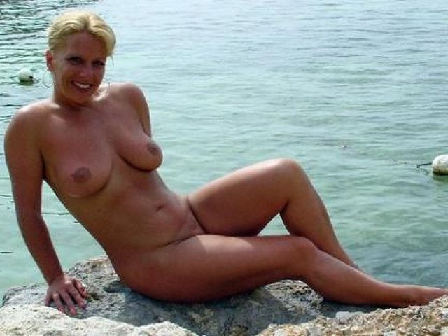 nudist dating match com gratis