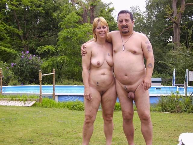 nudist resort las jpg 1080x810