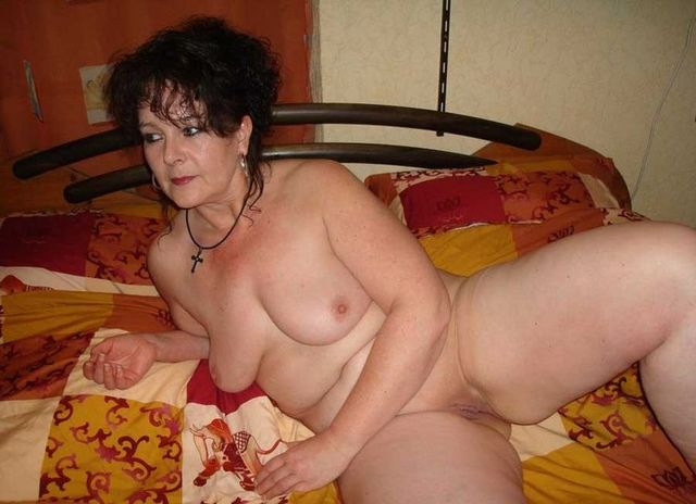 old lady porn galleries lady porn old pic gallery efd faf
