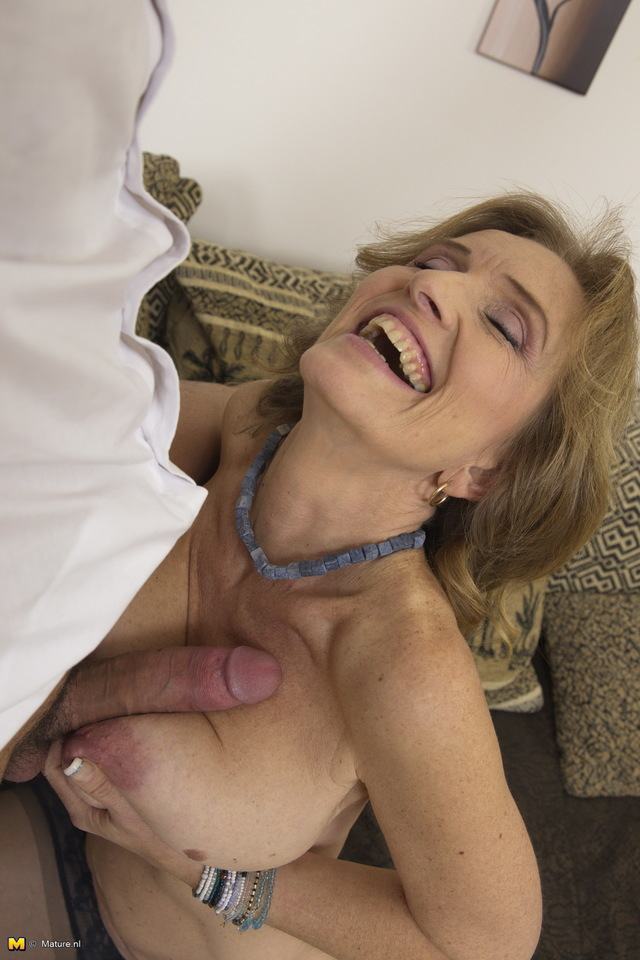 old and young porn gallery № 27376