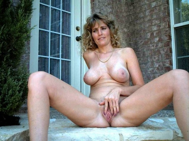 Old mature sexy free movies
