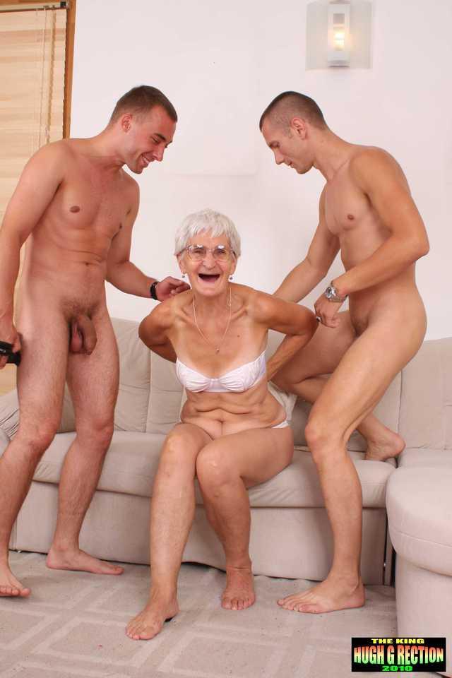 old granny porno tysk sex cams