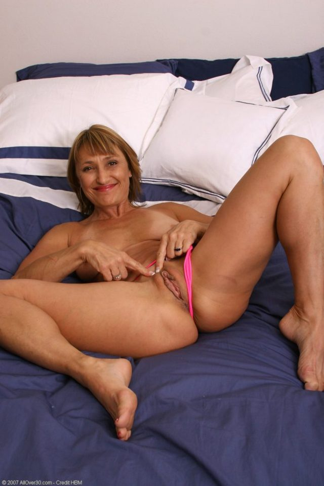 old matured porn free old gallery hot show bitches cunts