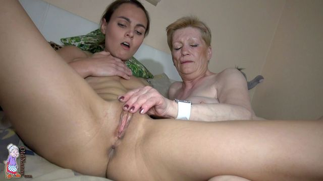old matured porn old young fucking girl hot granny sexy grannies