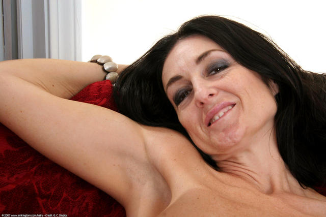 older milf photos mature porn older milf photo haired raven