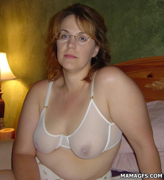 older moms boobs amateur mature mom galleries hardcore wife granny boobs lesbian rough