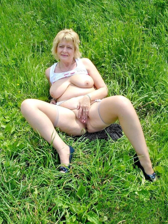 adult senior couples nude videos