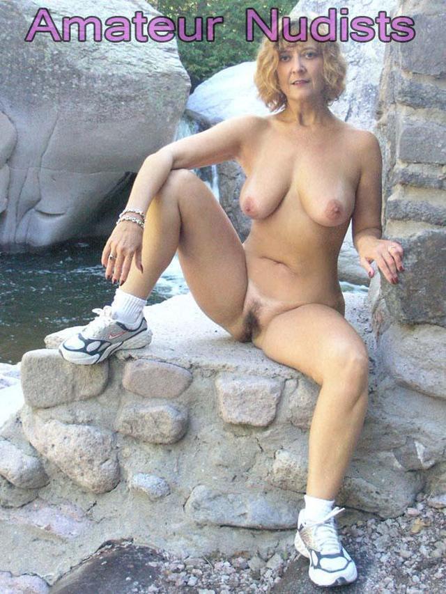 vanessa doofenshmirtz hot naked