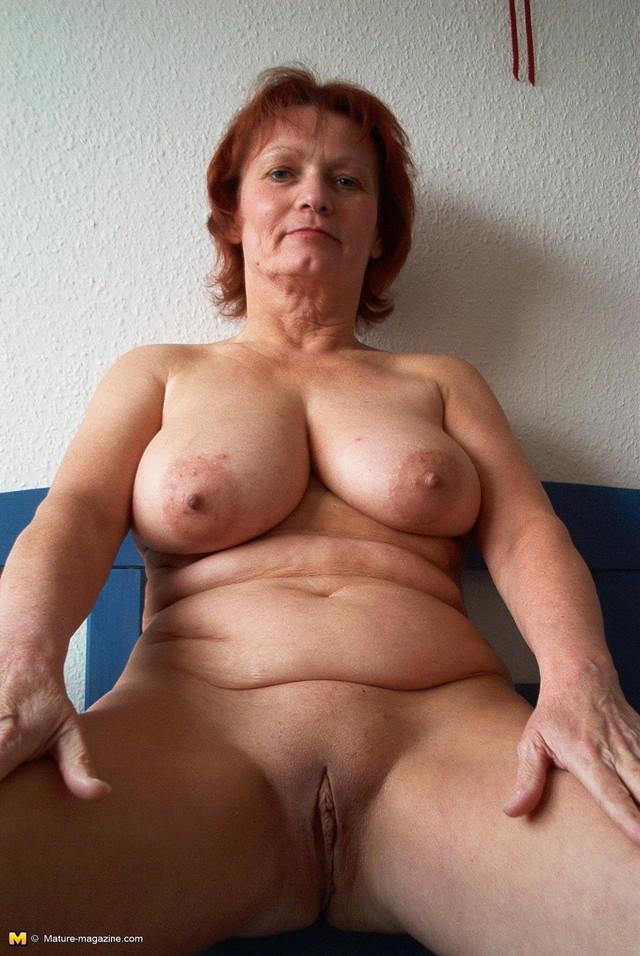 older-women videos - XVIDEOSCOM