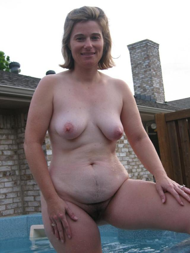 Confirm. was Mature naturist pics agree