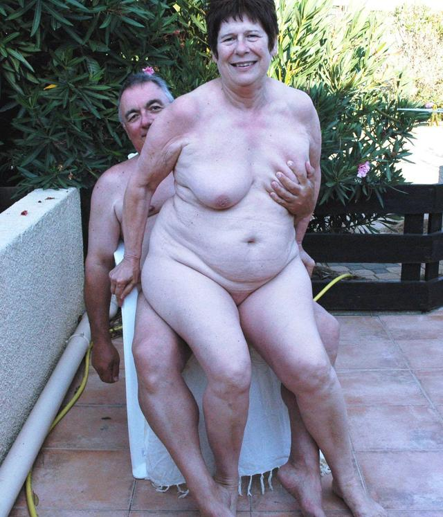 mature nudist eskortejenter net
