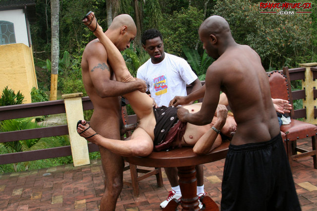outdoor mature sex pics mature old hardcore large fetish ugly outdoor bizarre table hdub igrbpx
