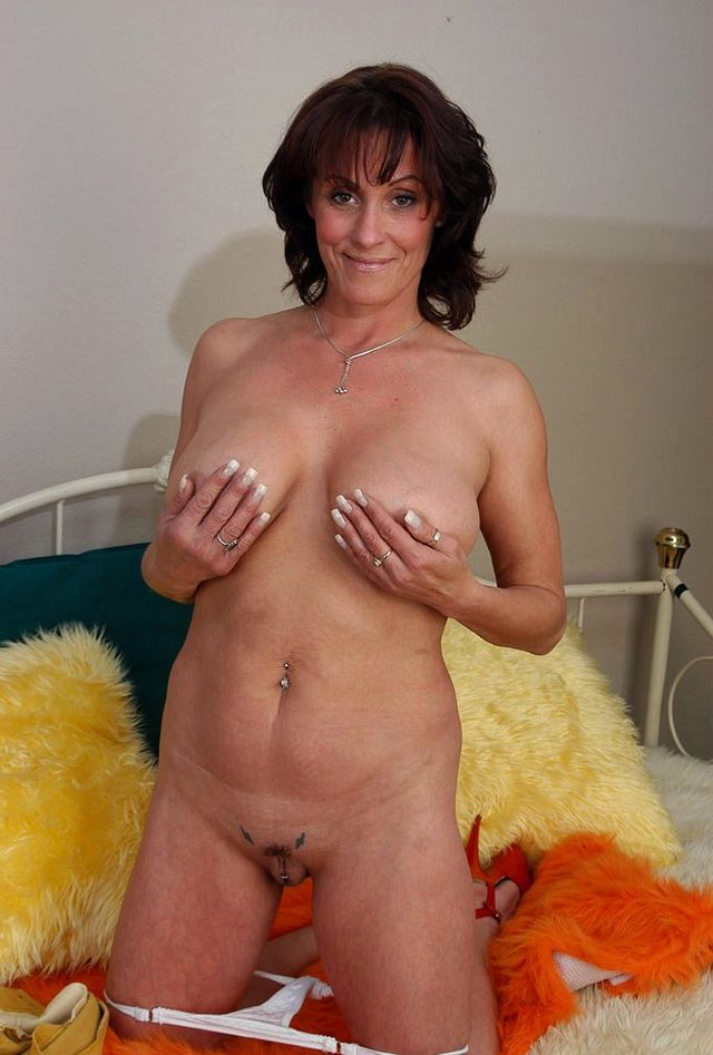 Over 60 mature porn