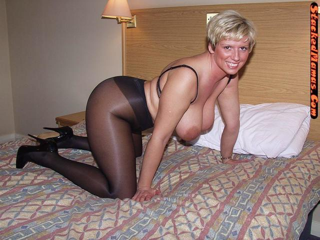Free mature pantyhose sex hot!!!!!!