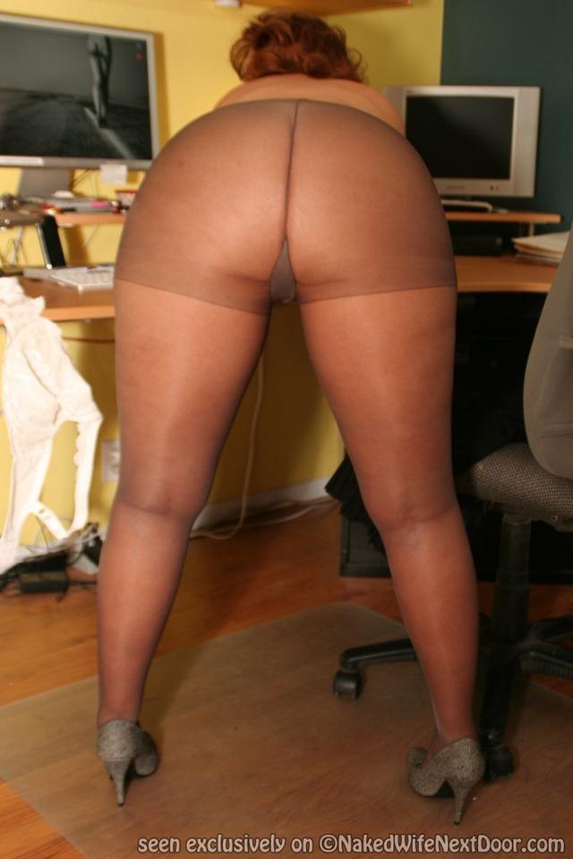 public matur nude pantyhose galery