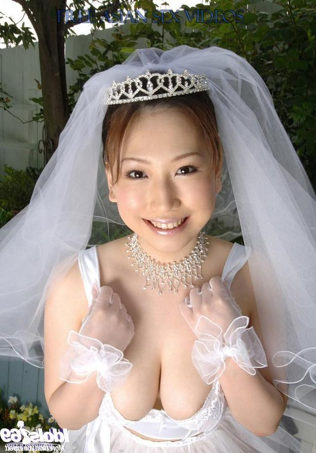 порно фото азиатскиэ невесты фото