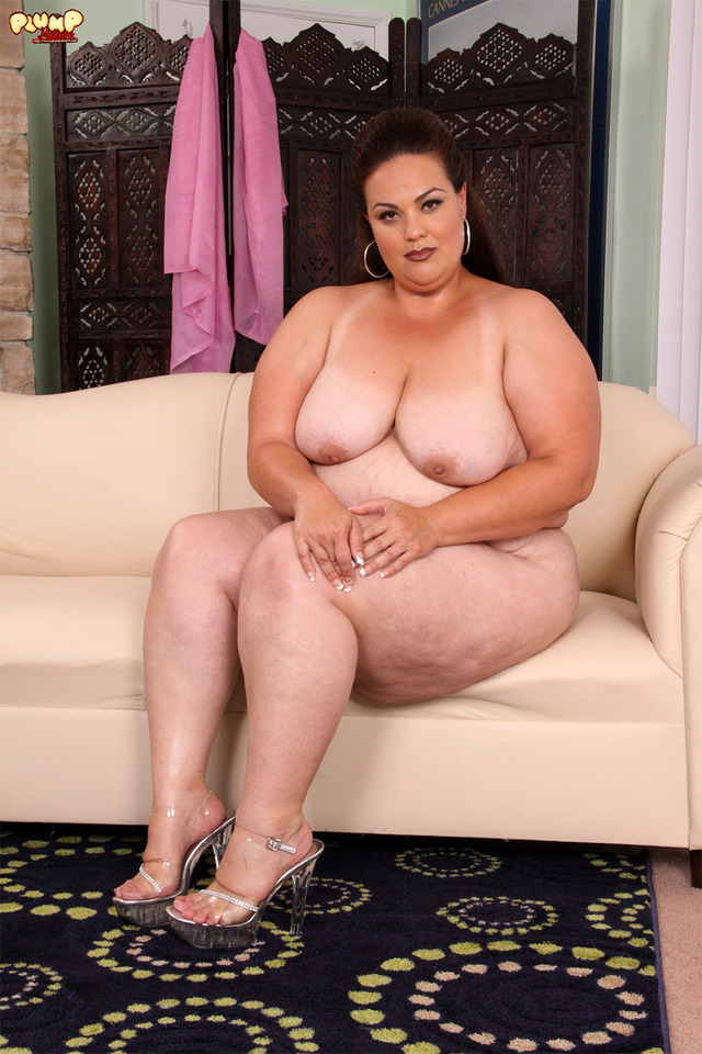 Bbw amateur needs help