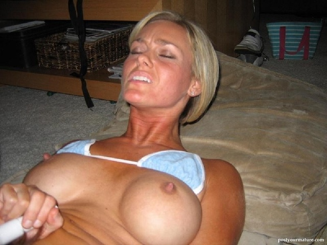 boobs mature mature albums userpics displayimage tits fake