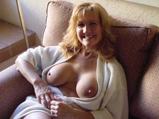 boobs mature boobs sexstoryarchive