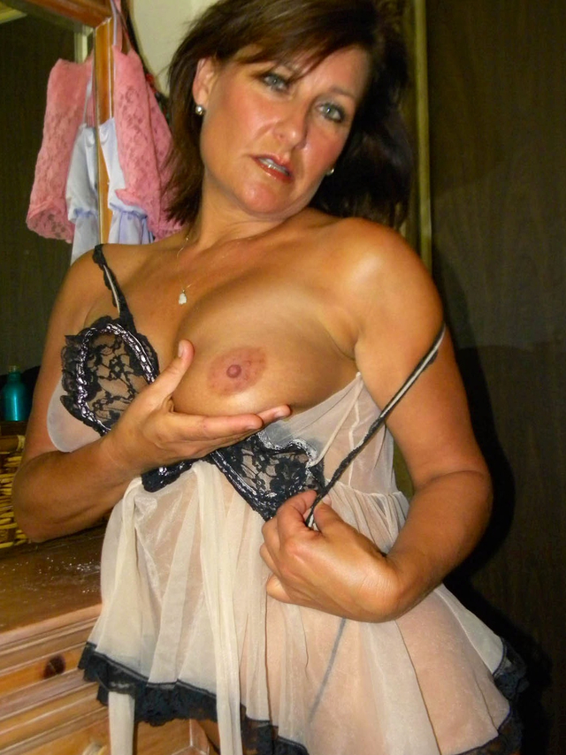 boobs mature mature eros