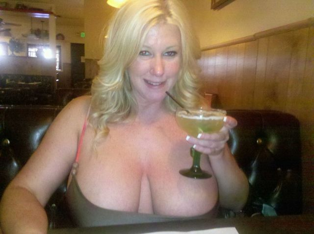 boobs mature mature category boobs candid boob shot